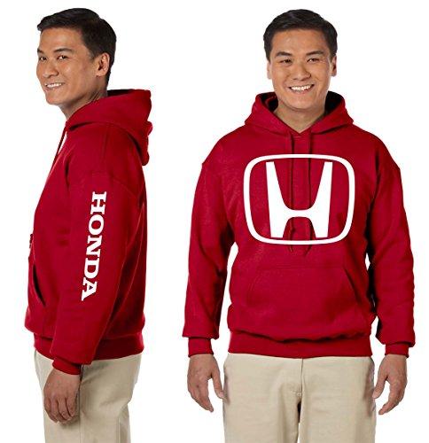Honda Atv Clothing - 8