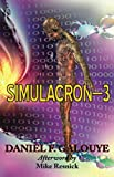 img - for Simulacron-3 book / textbook / text book