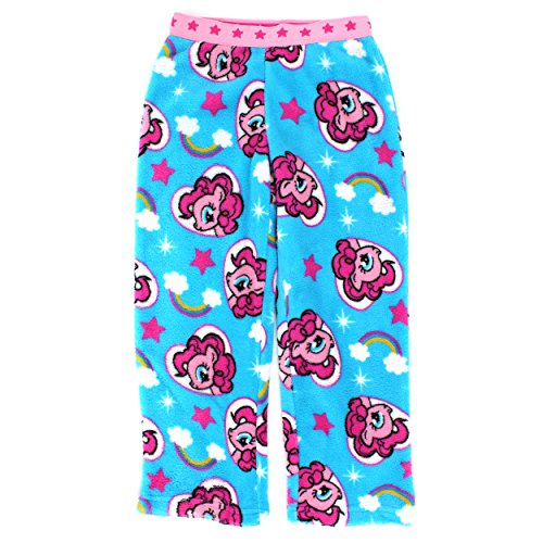 Bestselling Girls Novelty Pajama Bottoms