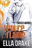 seduce the flame cinder mated book 3