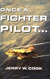 Once A Fighter Pilot, Books Central