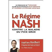 Régime NASH (Le)