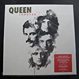 Queen - Queen Forever - Lp Vinyl Record