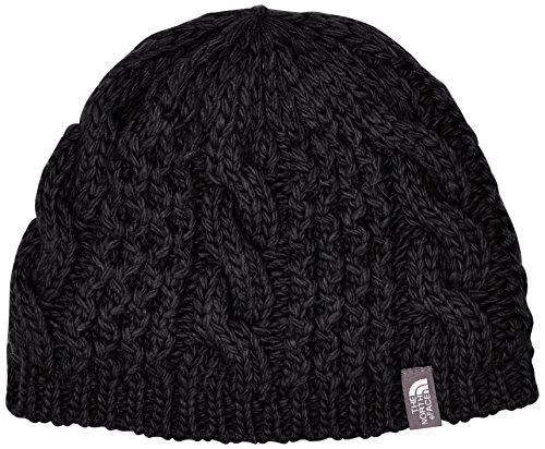 North Face Women Hats - 3