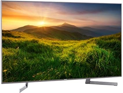 ac2abe44b23b5 Image Unavailable. Image not available for. Color  Sony BRAVIA XBR-65X900F  65-inch 4K Ultra HD LED Smart TV ...