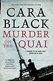 Murder on the Quai (An Aimée Leduc Investigation)
