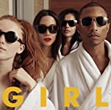 vignette de 'Girl (Pharrell Williams)'