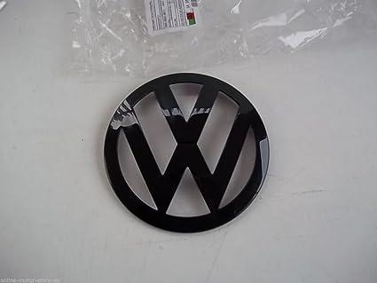 Volkswagen Transporter Volkswagen emblema para rejilla delantera ...