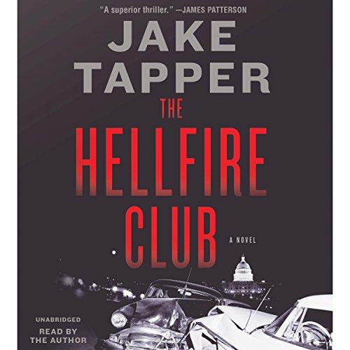 The Hellfire Club