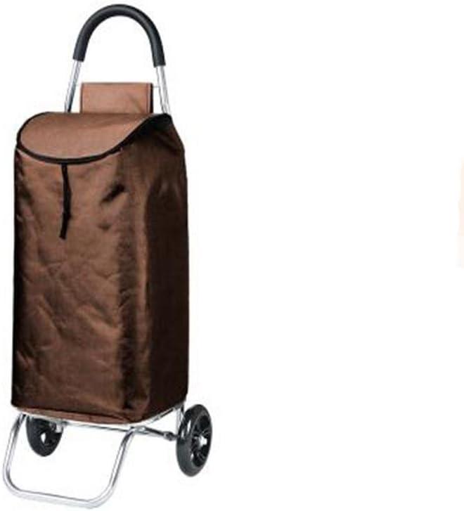 HZZymj-Rueda de rodamiento aleación de aluminio plegable plegable toalla barra de empuje barra , 3