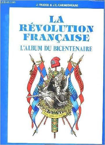 Download La Révolution française pdf ebook