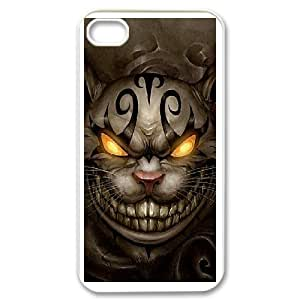 Generic Case Alice Madness Returns For iPhone 4,4S M1YY8503367