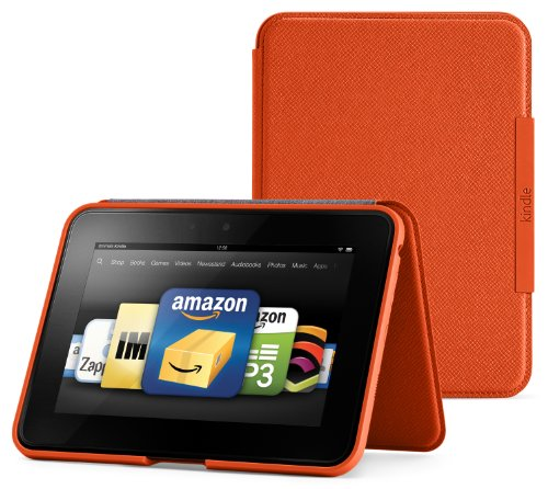 amazon-kindle-fire-hd-7-previous-generation-standing-leather-case-persimmon-will-only-fit-kindle-fir