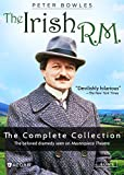 Irish R.M., The: The Complete Collection