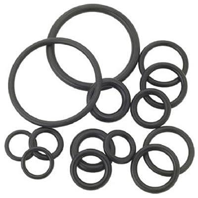 BrassCraft SC0596 O-Ring Assortment