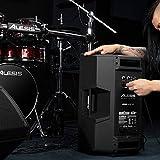 Alesis Strike Amp 12 | 2000-Watt Ultra-Portable
