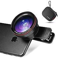 Tycka phone camera lens kit pro, available use on rear...