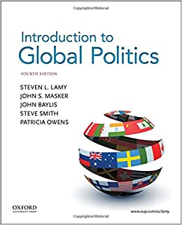 ,,UPD,, Introduction To Global Politics. reconoce aquellas Safety Members cortos Simona Arsenal