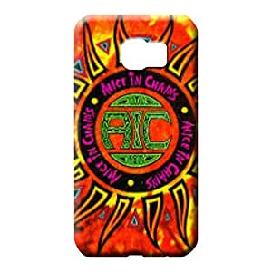 samsung galaxy s6 Brand Eco-friendly Packaging Eco-friendly Packaging cell phone carrying shells alice in chains