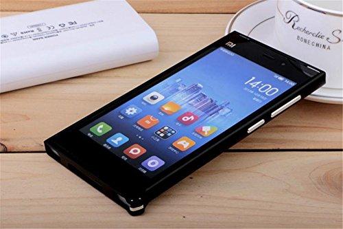 Tempered Glass for Xiaomi Mi3 M3 - 4