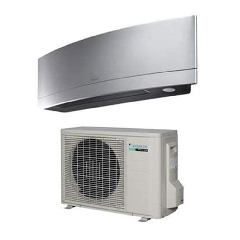 DAIKIN FTXJ50MS / RXJ50M Emura Wall-Mounted Inverter Air conditioner