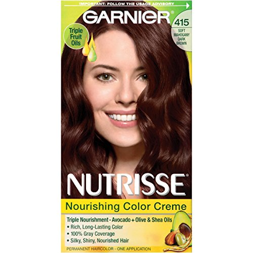 garnier-nutrisse-nourishing-color-creme-415-soft-mahogany-dark-brown-raspberry-trufflepackaging-may-