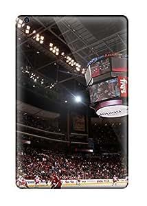 Hot 9387817J204047718 phoenix coyotes hockey nhl (39) NHL Sports & Colleges fashionable iPad Mini 2 cases