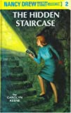 """Hidden Staircase, The (Nancy Drew Mysteries S.)"" av C. Keene"