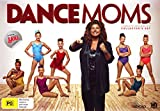 Dance Moms - Complete Season 3 & 4 [DVD] [NON-USA Format, Pal, Region 0 / Import]