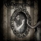 No Closure by Withering Soul (2011-03-08)