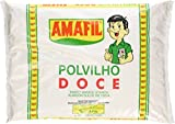 Polvilho Doce 1kg/ 35.2 oz