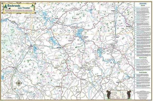 58f3bfe0f45 Amazon.com   Georgia Map