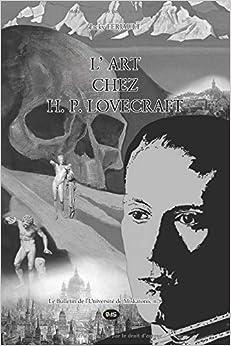 Utorrent En Español Descargar L'art Chez H. P. Lovecraft En PDF Gratis Sin Registrarse