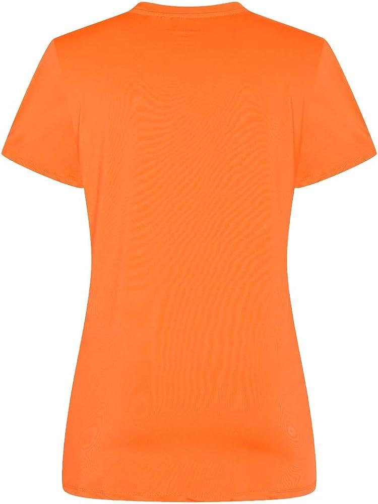 Lumberfield Mens Athletic T-Shirt Sports Training Tee