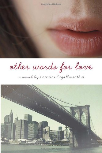 Other Words for Love ebook