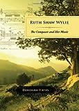 Ruth Shaw Wylie, Deborah Hayes, 1937600963