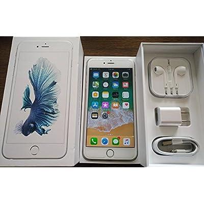 apple-iphone-6s-plus-64-gb-t-mobile
