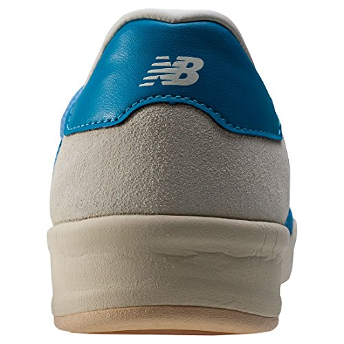 new balance CRT300 D BL BLUE/BLACK