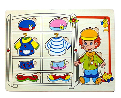 magic-montessori-3d-wooden-educational-dressing-up-clothing-jigsaw-puzzles-dress-changing-toys-boy