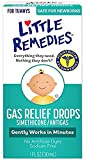 Little Remedies Little Remedies Little Tummys Gas Relief Drops Natural Berry Flavor (Pack of 3)