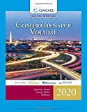 img - for South-Western Federal Taxation 2020: Comprehensive (with Intuit ProConnect Tax Online & RIA Checkpoint, 1 term (6 months) Printed Access Card) book / textbook / text book