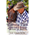 Learning Faith at Steeple Ridge: A Buttars Brothers Novel (Steeple Ridge Romance Book 3)