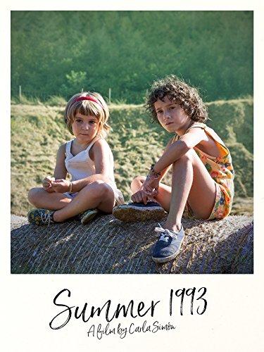 (Summer 1993)