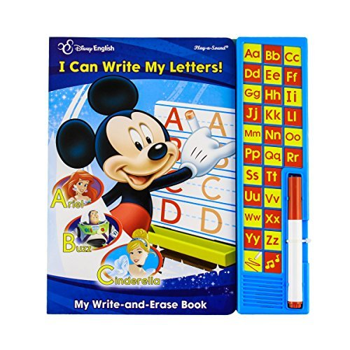 i can write - 6
