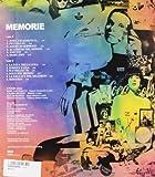 Memorie