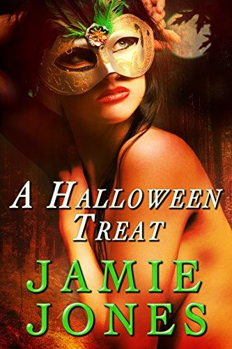 A Halloween Treat ()