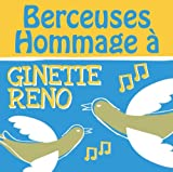 Berceuses Hommage a Ginette