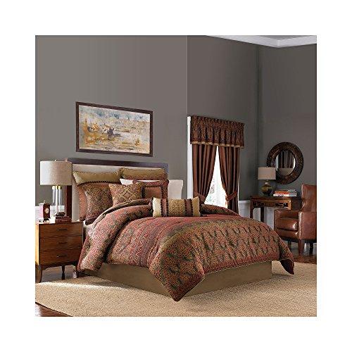 Croscill Avellino Comforter Set