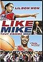 Like Mike (Full) (WS) (Se....<br>$344.00