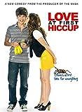 Love at First Hiccup POSTER Movie (2009) Style A 27 x 40 Inches - 69cm x 102cm (Devon Werkheiser)(Scout Taylor-Compton)(Tania Verafield)(Ken Luckey)(Adam J. Bernstein)